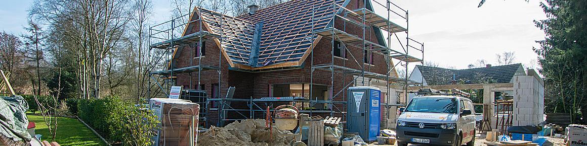 Gemeinde twist erl uterungen zum baul ckenkataster bauen wohnen und leben - Bauen und leben coesfeld ...